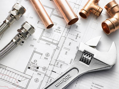 Finding A Good Plumbing Company